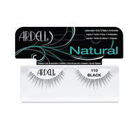 Накладные ресницы №110 Collection Fashion Lashes (Natural)