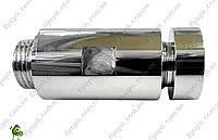 Фильтр магнитный Bio+Systems NSG 9033