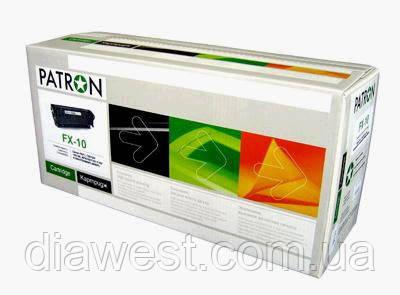Картридж Patron CT-CAN-FX-10-PN-R