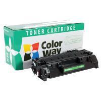 Картридж ColorWay CW-C719M