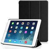 Чехлы на iPad 2, 3, 4