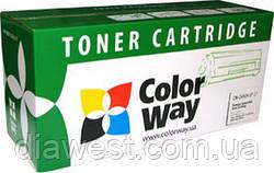 Картридж ColorWay для HP LJ 1000\/1005\/1200\/Canon EP25 (CW-H7115N\/CW-H7115M\/\/ CW-H15\/13\/24N)