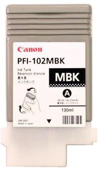Картридж Canon 0894B001
