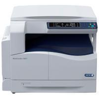 МФУ Xerox 5021V_B