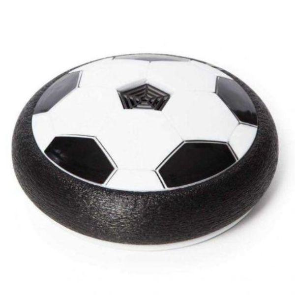 Футбольный мяч Hoverball