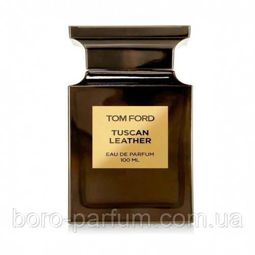 TESTER унисекс Tom Ford Tuscan Leather 100 мл