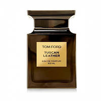 TESTER унисекс Tom Ford Tuscan Leather 100 мл