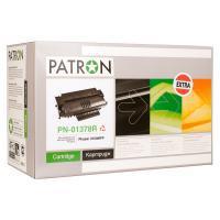 Картридж Patron CT-XER-106R01378-PNR