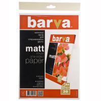 Бумага для принтера/копира Barva IP-A230-204