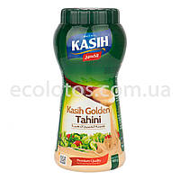 Кунжутная паста Тахини Kasih Tahini 900 г, Иордания