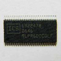 9LPR600CGLF