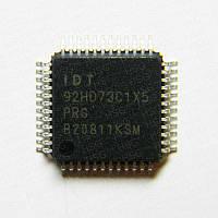 IDT92HD73C1X5