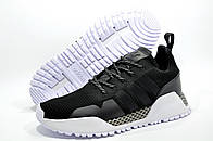 Кроссовки мужские в стиле Adidas H.F/1.4 Primeknit