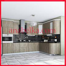 Кухня Санрайз (Гарант)  , фото 3