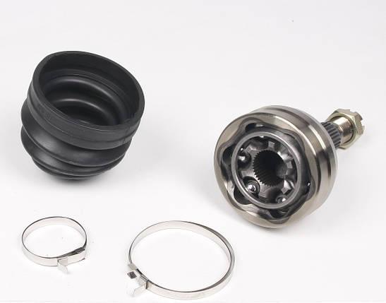 Шрус наружный Fiat Scudo 07- 2.0HDI (28x39x58.4), фото 2