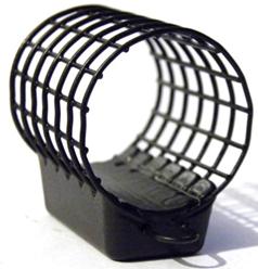 Кормушка фидерная GRIZZLY L 30/39, 70 грамм, фото 2