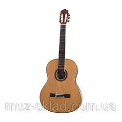 Классическая гитара Virginia CC-20