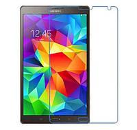 "Защитная пленка для планшета Samsung Galaxy Tab S 8.4"" T700 / T701 / T705C , фото 1"