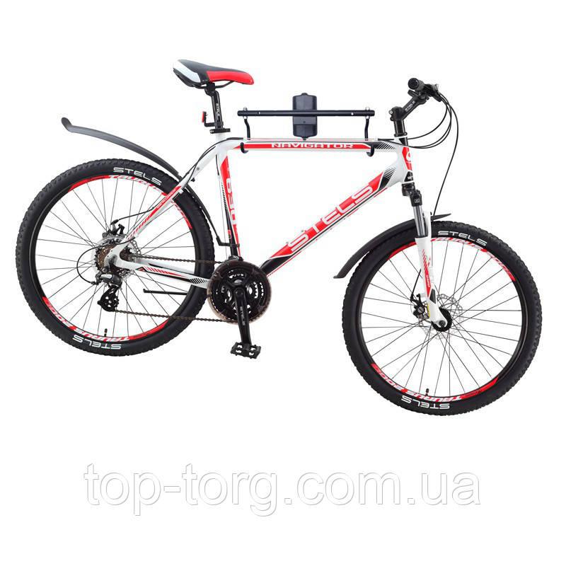 Універсальний кронштейн V350 велосипедний