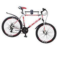 Универсальный кронштейн V350 велосипедный