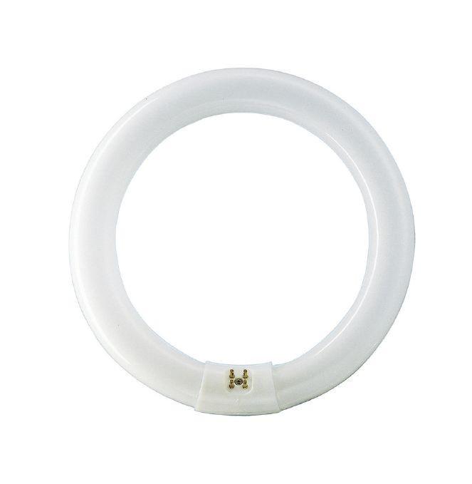 Лампа TL-E Circular 22W / 54 G10q PHILIPS
