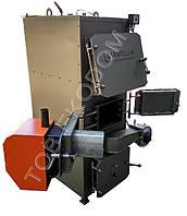 Котел пиролизный 40 кВт DM-STELLA, фото 1