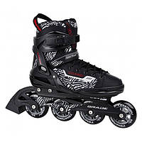Роликовые коньки Tempish Grade inline skate (AS) 43
