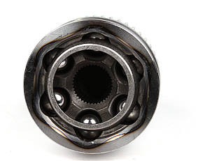 Шрус наружный Fiat Scudo + ABS 2.0 HDI (27x39x63), фото 2