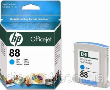 Картридж HP C9386AE