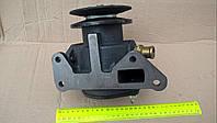 Насос водяной ЯМЗ 236-1307010-А3  производство ЯМЗ, фото 1