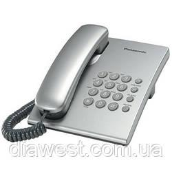 Телефон Panasonic KX-TS2350UAB