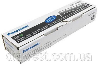 Расходные материалы для специализированных принтеров Panasonic KX-FAT88A7