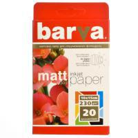 Бумага для принтера/копира Barva IP-A230-205
