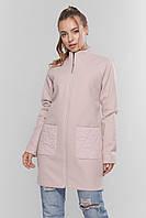 Куртка  женская демисезонная размеров 42-58 SV 448