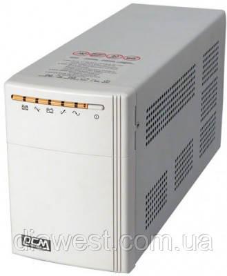 Источник бесперебойного питания Powercom KIN-1000 AP