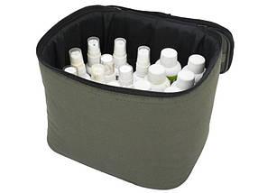 Сумка для дипов и аттрактантов LeRoy Dip Bag 5