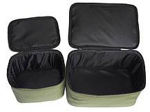 Сумка для дипов и аттрактантов LeRoy Dip Bag 5, фото 2