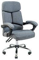 Компьютерное Кресло Прадо ткань