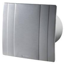 Вытяжной вентилятор Blauberg Quatro Hi-tech 150, Блауберг Quatro Hi-tech 150