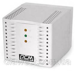 Стабілізатор TCA-2000 Powercom