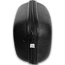 Жесткая сумка для катушек LeRoy Reel Case, фото 2