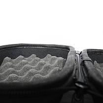 Жесткая сумка для катушек LeRoy Reel Case, фото 3