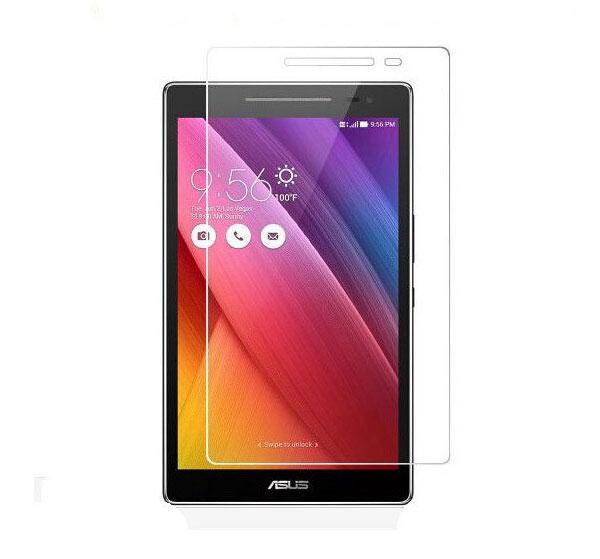 Захисне і загартоване скло для Asus ZenPad 8 Z380 / P022 / P024