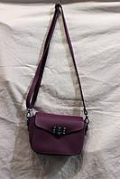 Сумка женская, купить оптом со склада женскую сумку, MT 1840 SJ-0018
