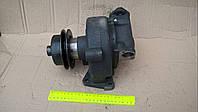 Насос водяной ЯМЗ  236-1307010-Б1 производство ЯМЗ