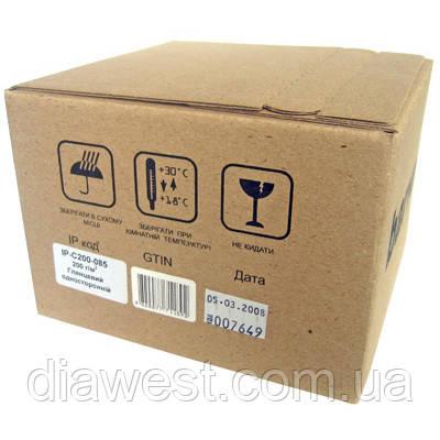 Бумага для принтера/копира Barva IP-C200-085