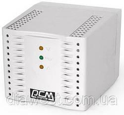 Стабілізатор TCA-3000 Powercom
