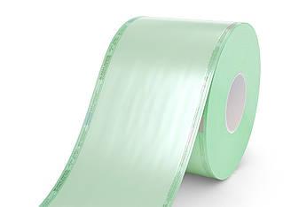 Рулон плаский для стерилізації Steriking 100 мм х 200 м