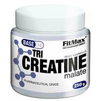 Tri Creatine Malate FitMax 250 g