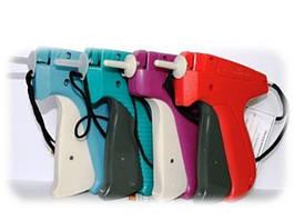 Этикет-пистолеты с иглой, игольчатые пистолеты, игловой пистолет для установки бирок на товары